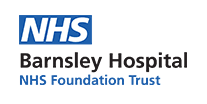 Link to Barnsley Hospitals Website