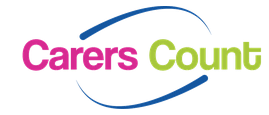 Carers Count Logo