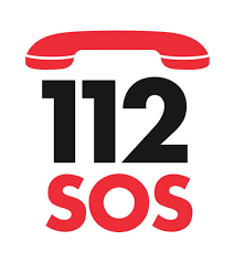 Information about 112 service
