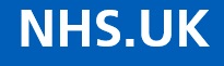 NHS Carer website