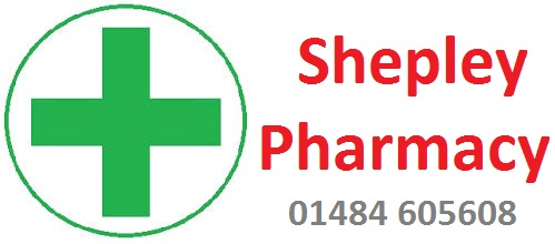 Shepley Health Centre Pharmacy